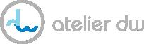 Agence web atelier dw